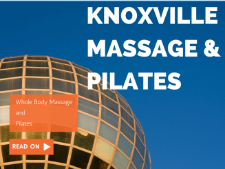 Knoxville-Massage-Pilates