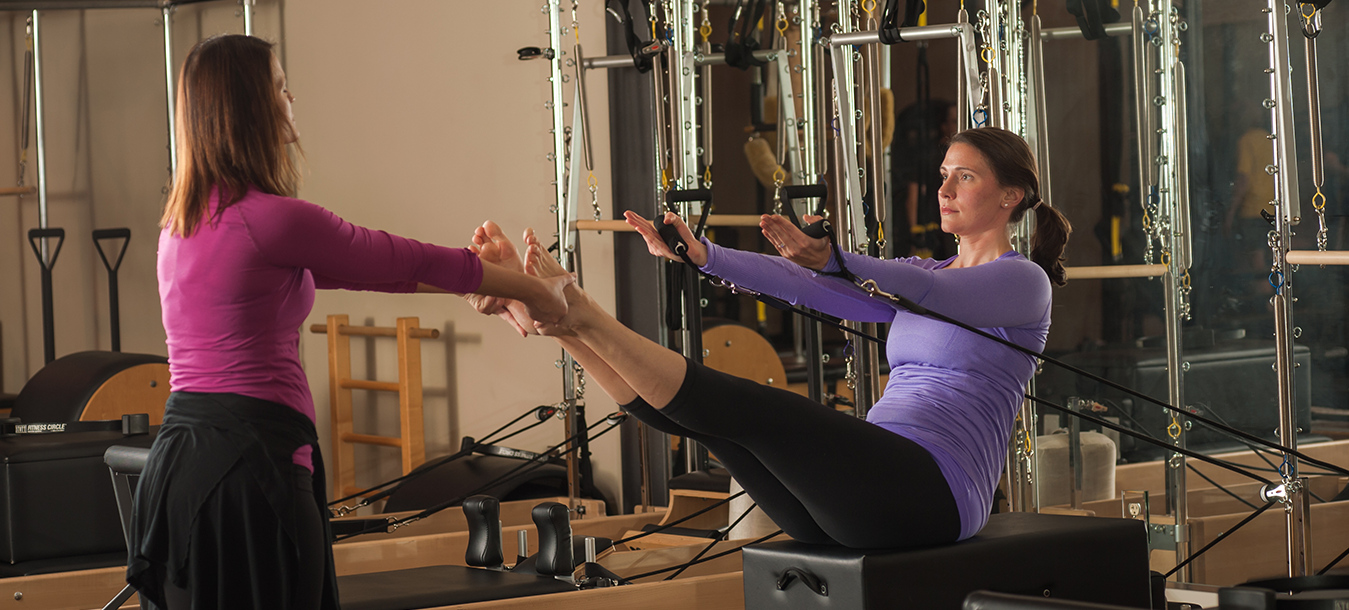 WholeBodyMassagePilates-pilates-reformer-knoxville